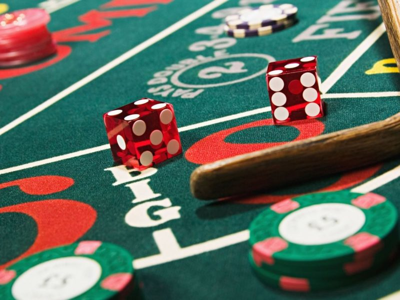 Reasons for the Popularity and Growth of Online Slot Games - Game Centrum